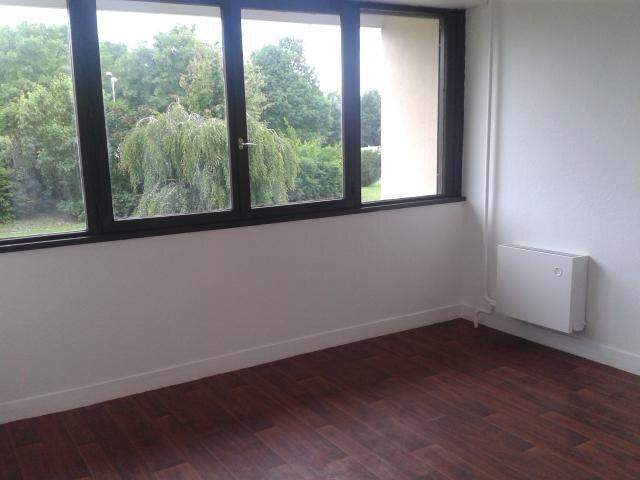 Appartement à louer 1 25m2 à Chennevières-sur-Marne vignette-2