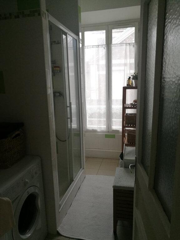 Appartement à louer 3 67m2 à Chennevières-sur-Marne vignette-10
