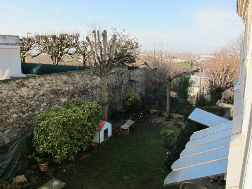 Appartement à louer 3 67m2 à Chennevières-sur-Marne vignette-11