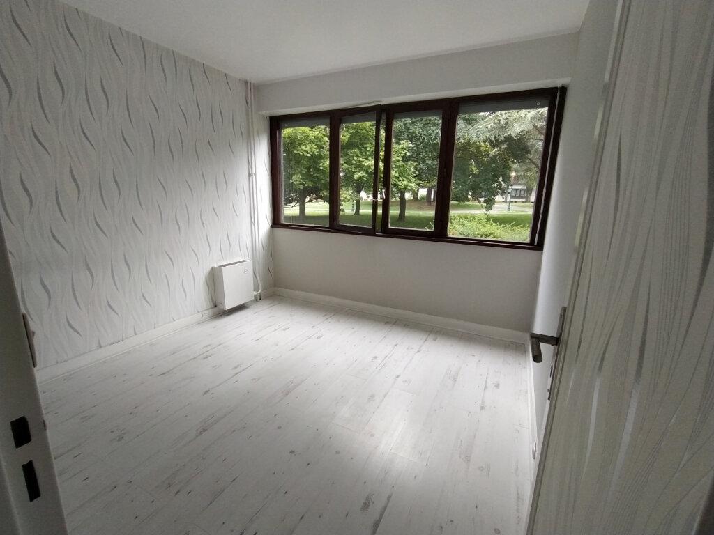 Appartement à louer 2 44m2 à Chennevières-sur-Marne vignette-4