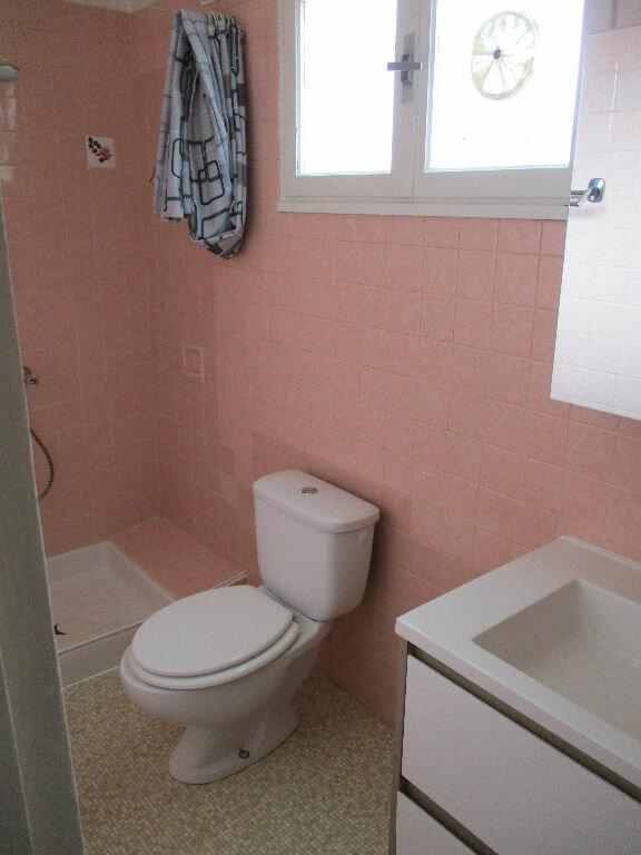 Appartement à louer 3 48m2 à Ormesson-sur-Marne vignette-5