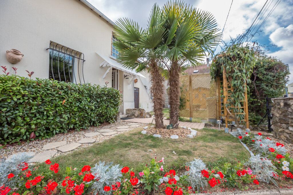 Maison à vendre 7 175m2 à Noiseau vignette-16