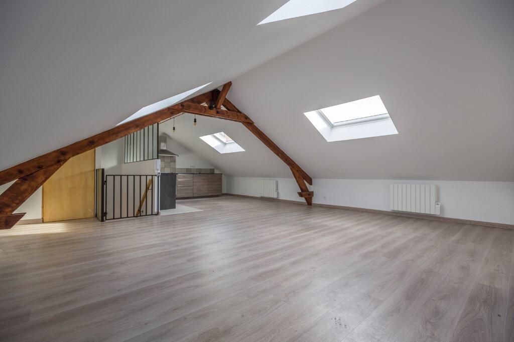 Appartement à louer 4 75m2 à Sucy-en-Brie vignette-2