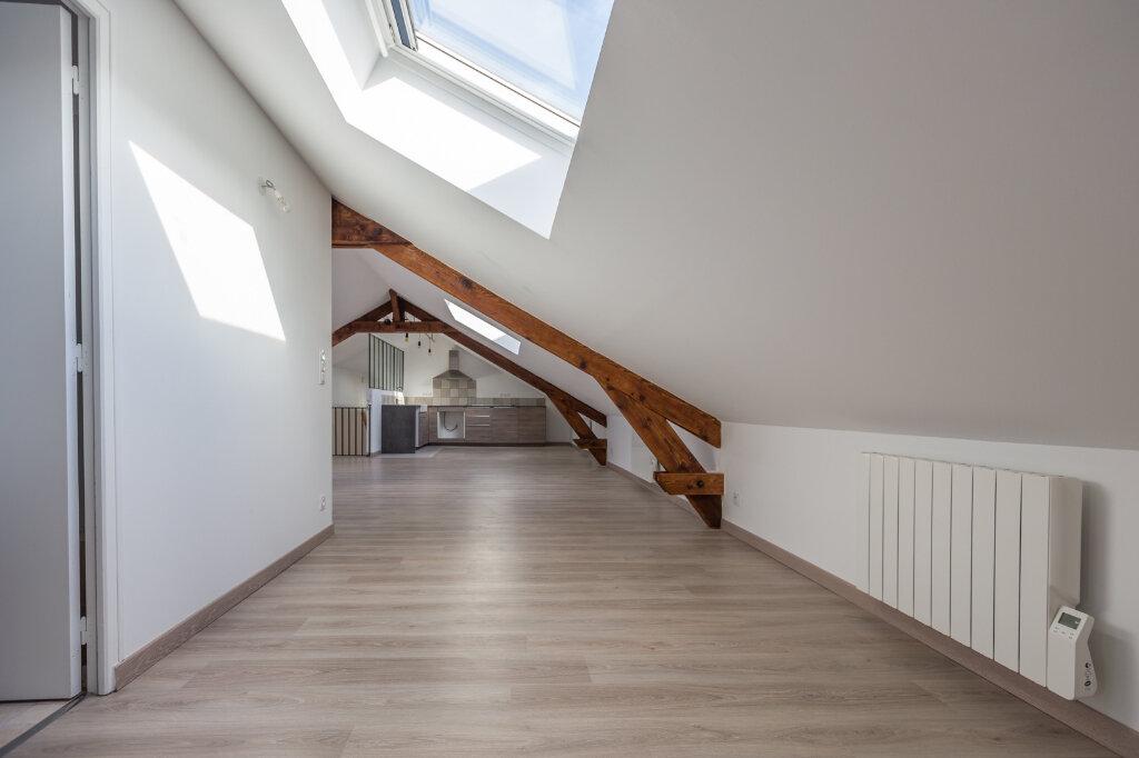 Appartement à louer 4 75m2 à Sucy-en-Brie vignette-4