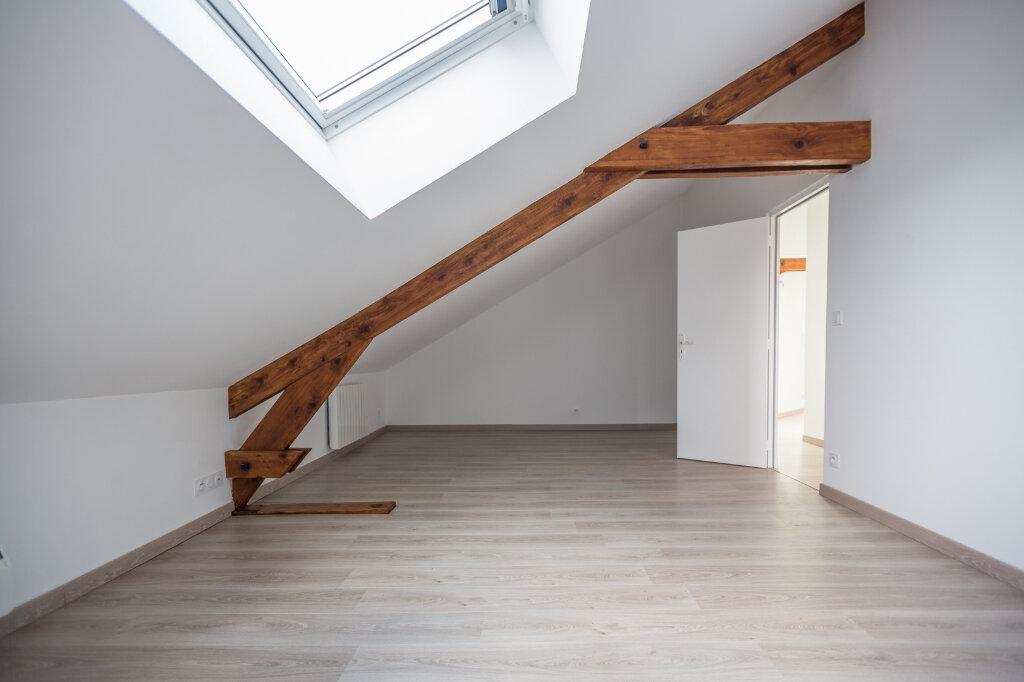 Appartement à louer 4 75m2 à Sucy-en-Brie vignette-7