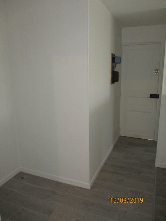 Appartement à louer 1 31.52m2 à Chennevières-sur-Marne vignette-5