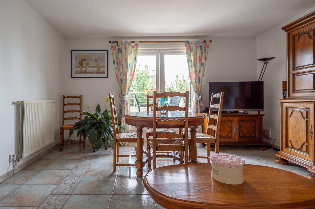 Appartement à vendre 3 61.22m2 à Noiseau vignette-5