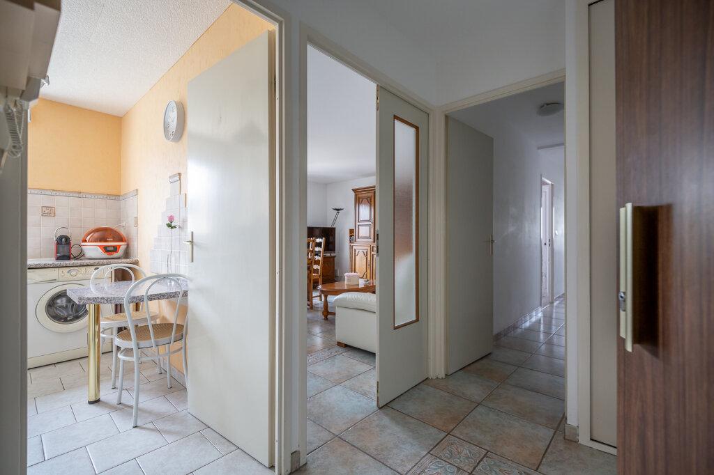 Appartement à vendre 3 61.22m2 à Noiseau vignette-6