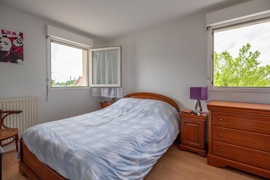 Appartement à vendre 3 61.22m2 à Noiseau vignette-7