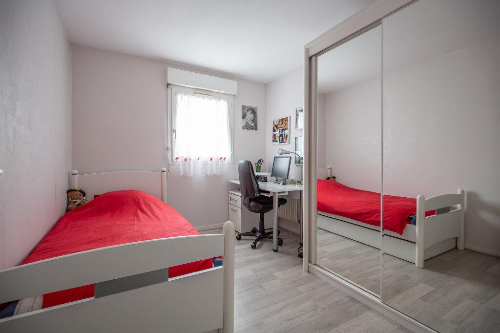 Appartement à vendre 3 61.22m2 à Noiseau vignette-8