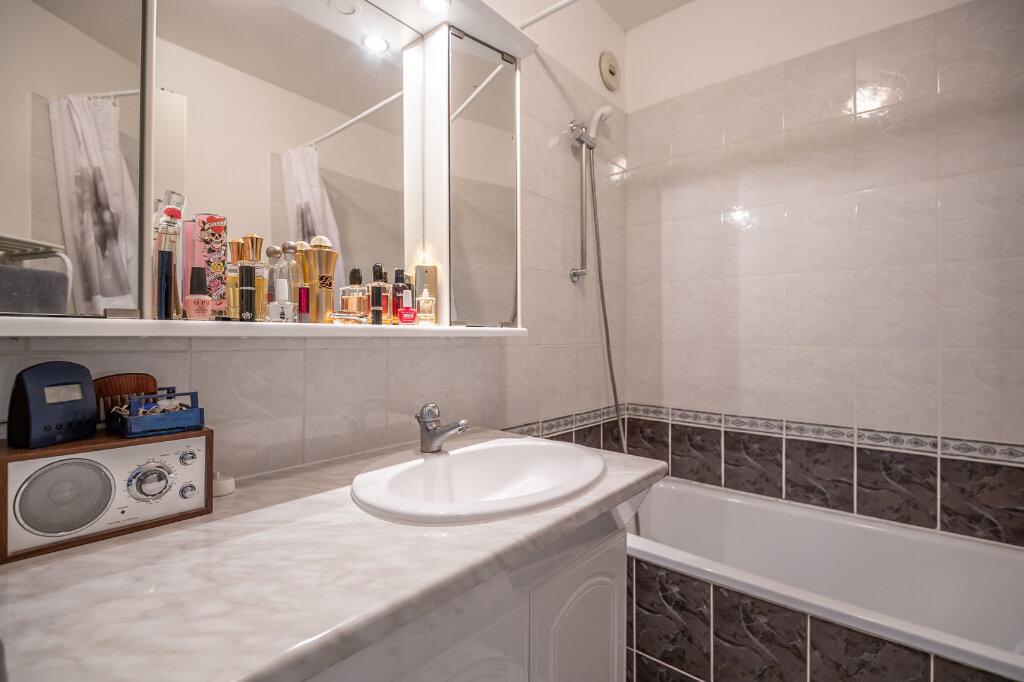 Appartement à vendre 3 61.22m2 à Noiseau vignette-9