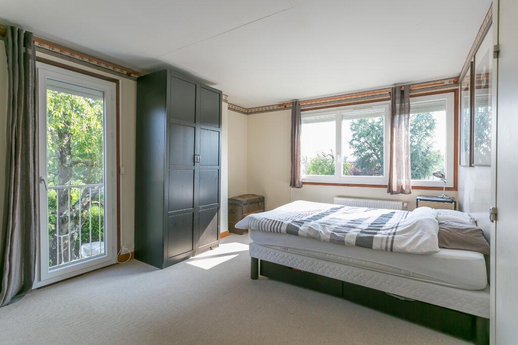 Maison à vendre 6 100.92m2 à Noiseau vignette-4