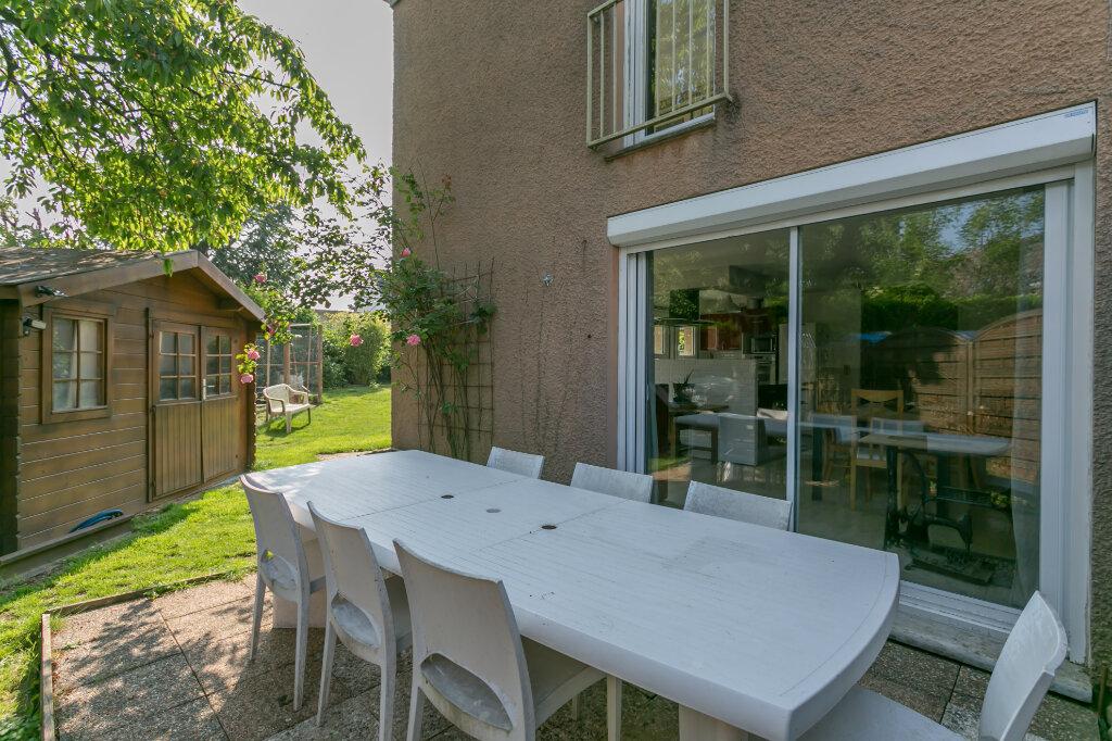 Maison à vendre 6 100.92m2 à Noiseau vignette-6