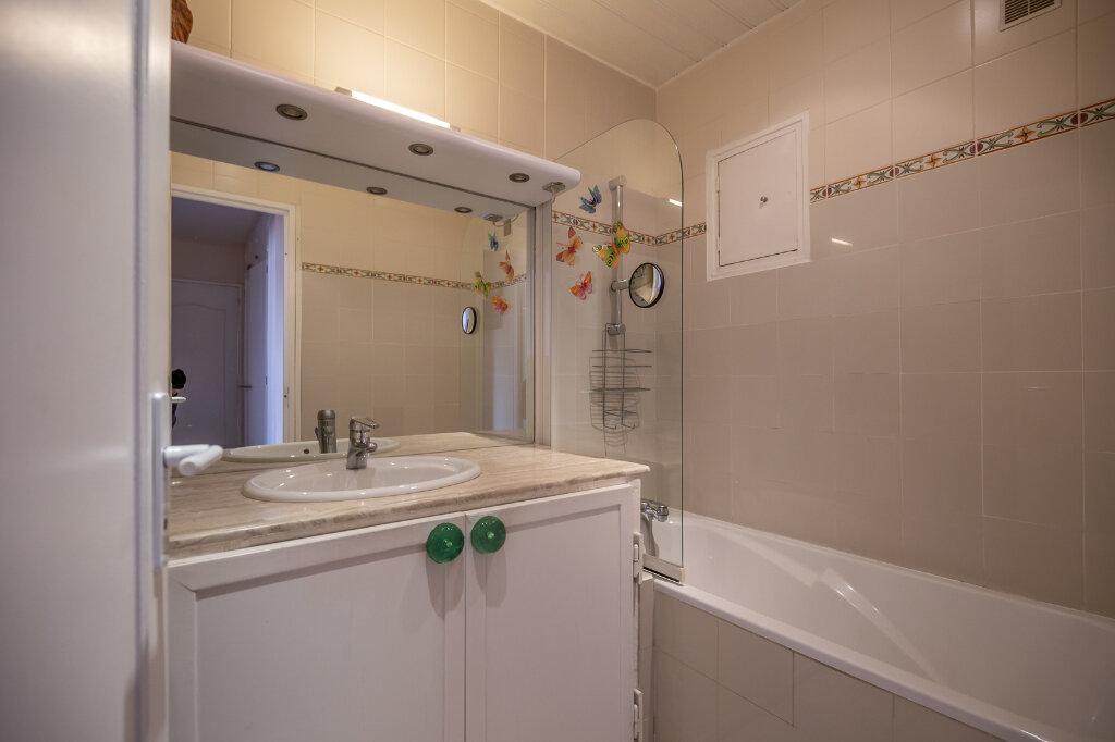 Appartement à vendre 4 72.66m2 à Chennevières-sur-Marne vignette-8
