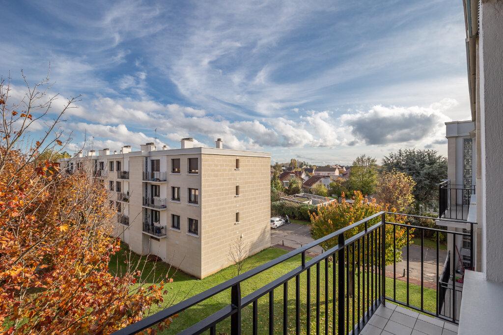 Appartement à vendre 4 72.66m2 à Chennevières-sur-Marne vignette-11