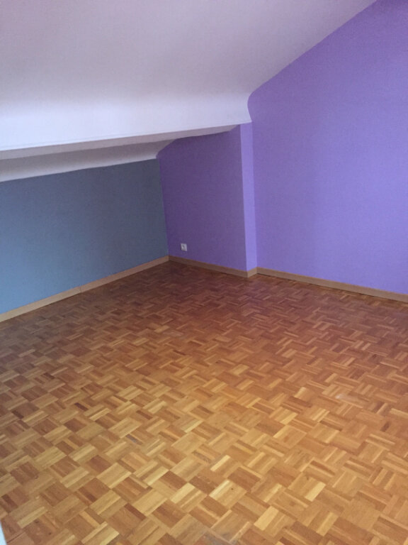 Appartement à louer 2 25.6m2 à Chennevières-sur-Marne vignette-4