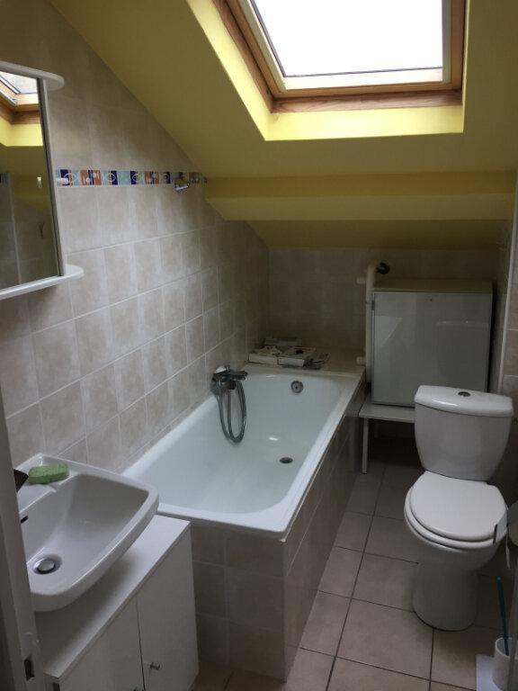Appartement à louer 2 25.6m2 à Chennevières-sur-Marne vignette-6