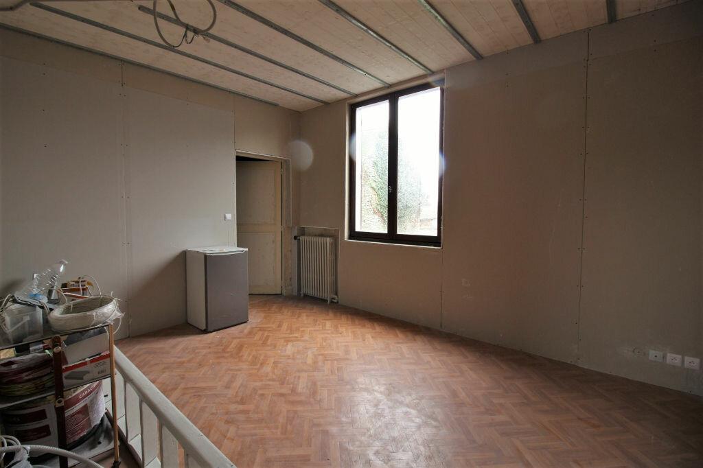 Maison à vendre 6 116m2 à Angerville vignette-6
