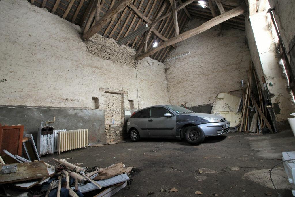 Maison à vendre 6 116m2 à Angerville vignette-9