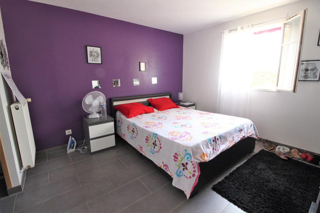 Maison à vendre 7 145m2 à Rouvray-Saint-Denis vignette-5