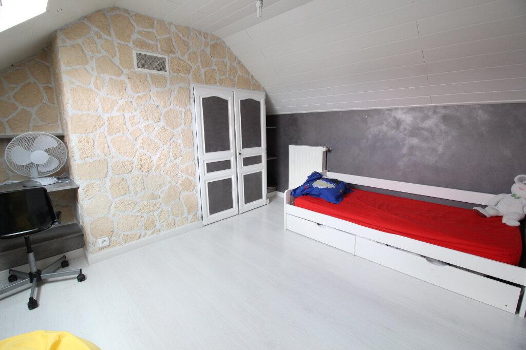 Maison à vendre 7 145m2 à Rouvray-Saint-Denis vignette-6