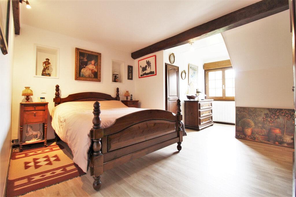 Maison à vendre 6 220m2 à Bois-Herpin vignette-8