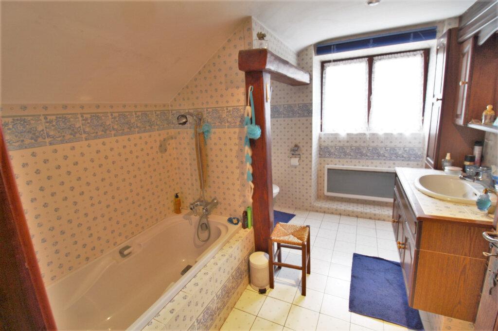 Maison à vendre 6 220m2 à Bois-Herpin vignette-9