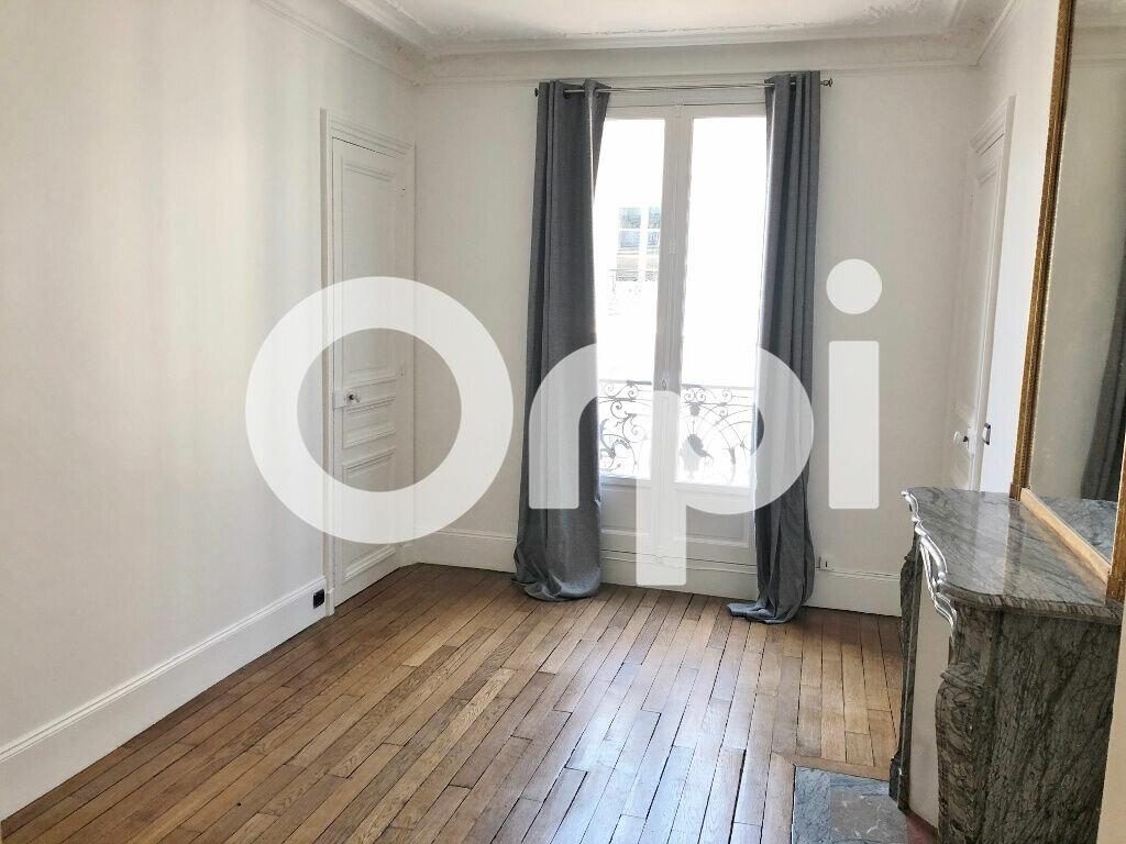 Appartement à louer 6 120.69m2 à Versailles vignette-5