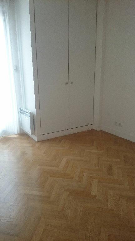 Appartement à louer 2 46m2 à Paris 13 vignette-4