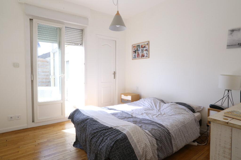 Maison à vendre 5 115m2 à Arcueil vignette-5