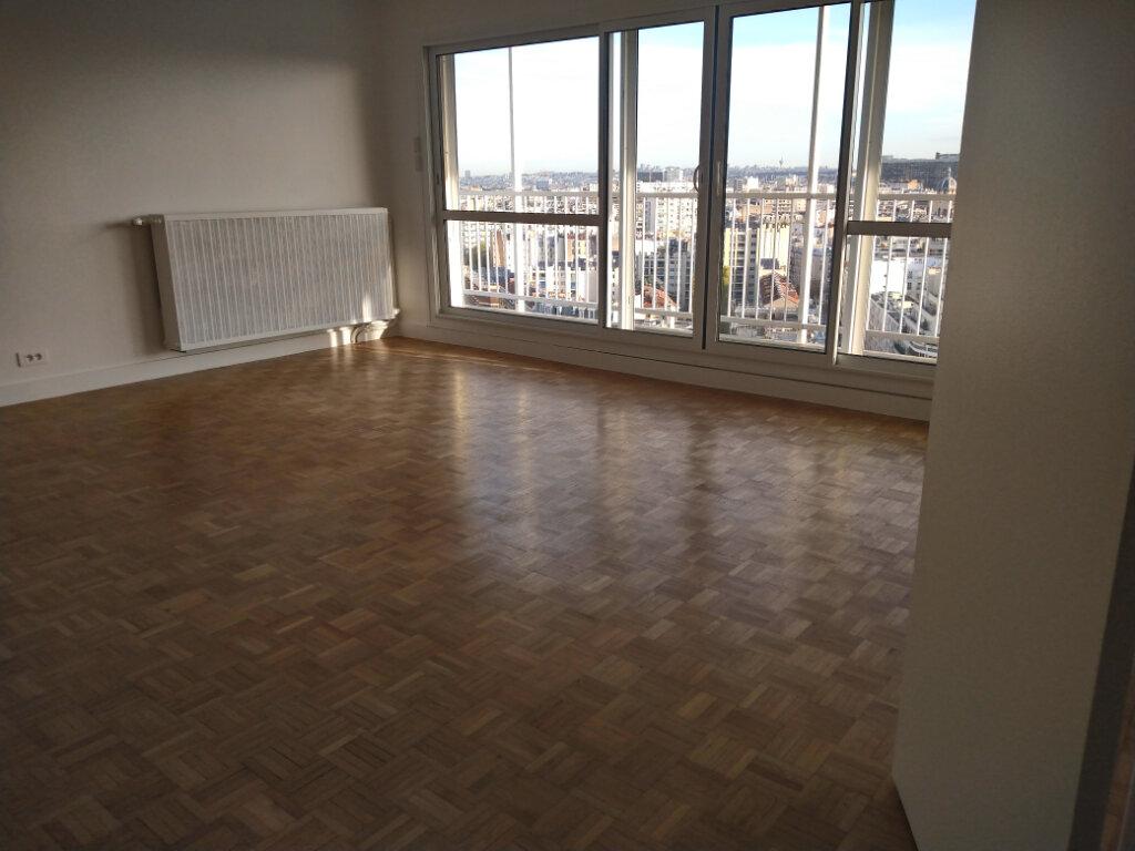 Appartement à louer 3 80m2 à Paris 13 vignette-3