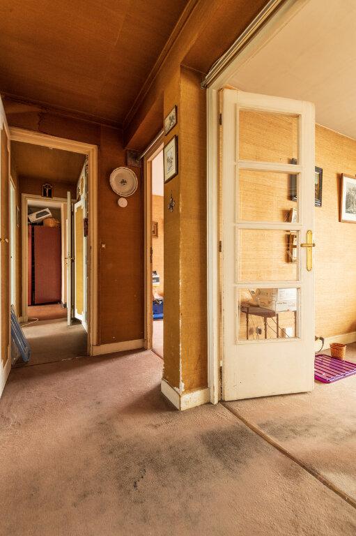 Appartement à vendre 4 71.5m2 à Paris 13 vignette-5
