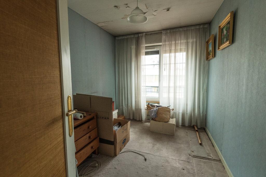 Appartement à vendre 4 71.5m2 à Paris 13 vignette-7
