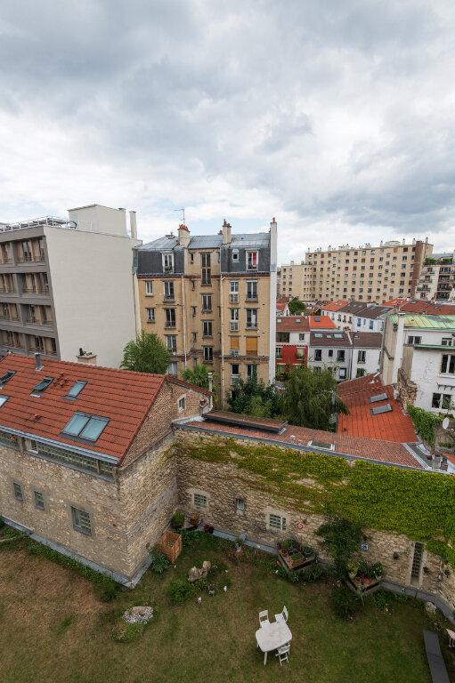 Appartement à vendre 3 50.24m2 à Paris 13 vignette-1