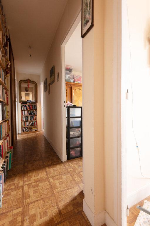 Appartement à vendre 3 50.24m2 à Paris 13 vignette-3