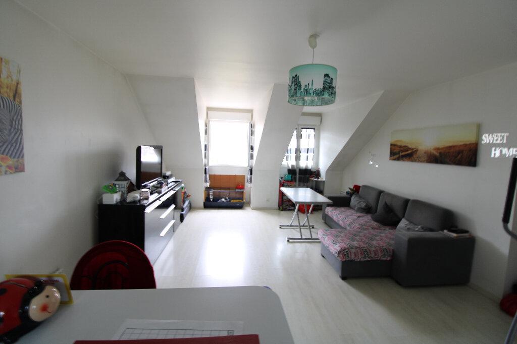 Appartement à vendre 3 64.98m2 à Limay vignette-5