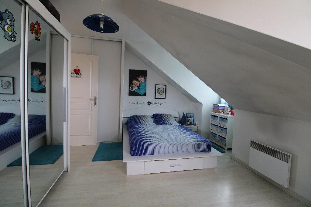 Appartement à vendre 3 64.98m2 à Limay vignette-7