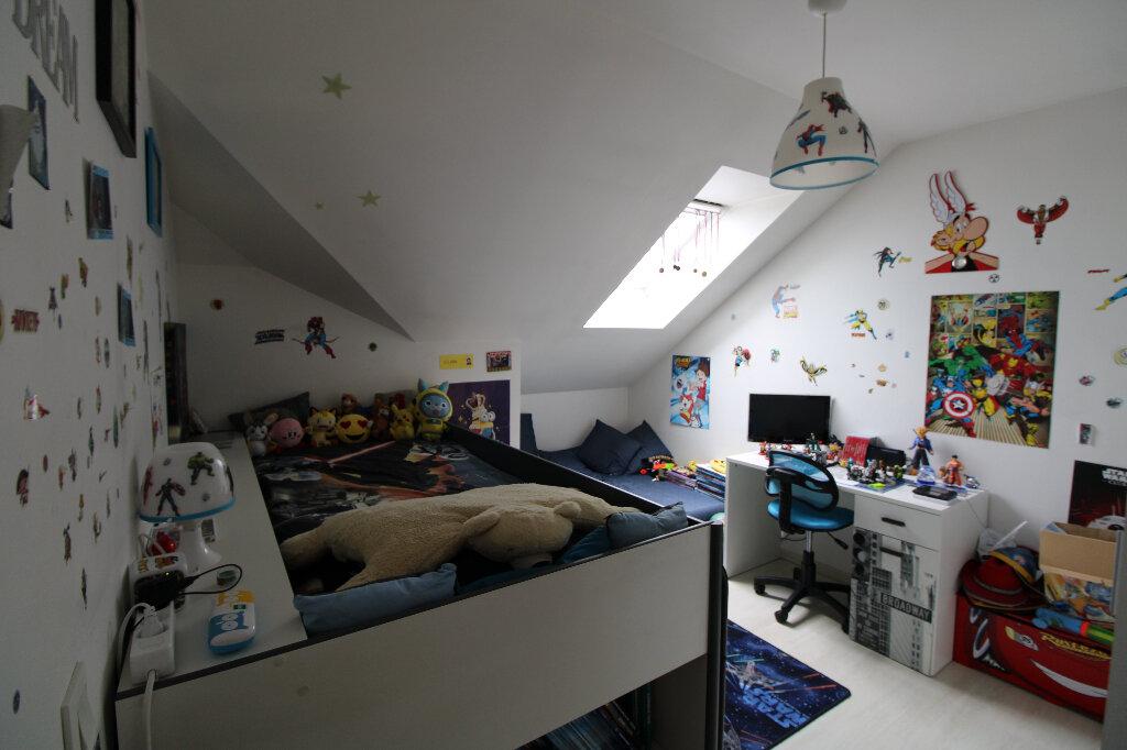 Appartement à vendre 3 64.98m2 à Limay vignette-8