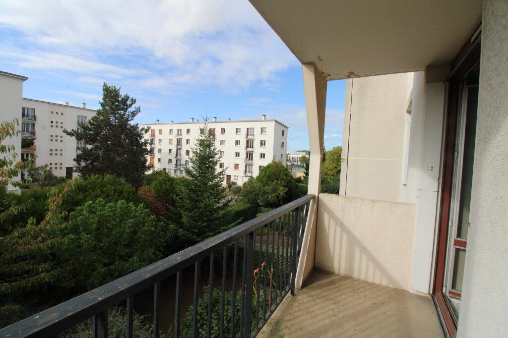 Appartement à vendre 2 43.67m2 à Mantes-la-Jolie vignette-1