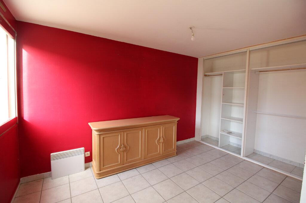 Appartement à vendre 2 43.67m2 à Mantes-la-Jolie vignette-6