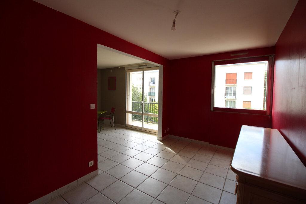 Appartement à vendre 2 43.67m2 à Mantes-la-Jolie vignette-7