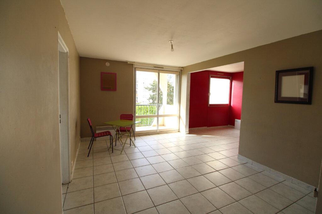 Appartement à vendre 2 43.67m2 à Mantes-la-Jolie vignette-8