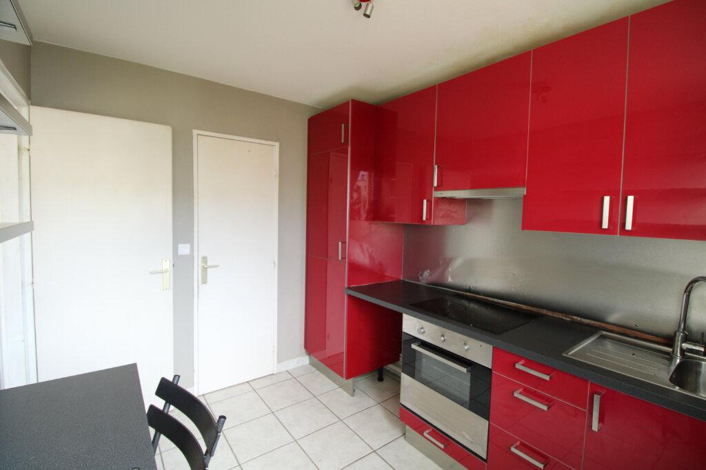 Appartement à vendre 2 43.67m2 à Mantes-la-Jolie vignette-9