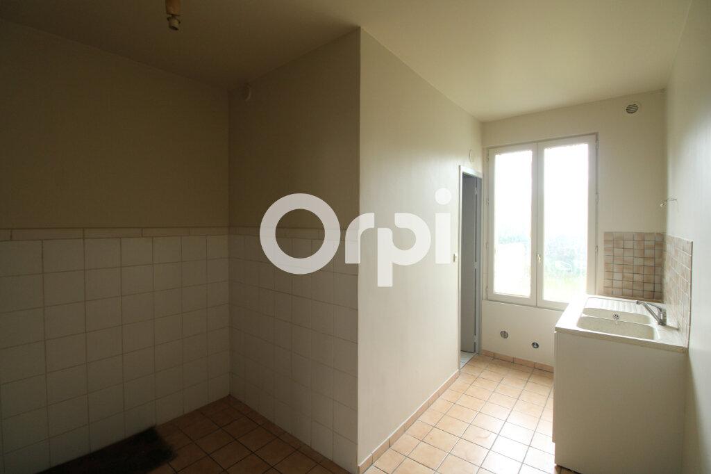 Appartement à vendre 1 28.57m2 à Mantes-la-Jolie vignette-5