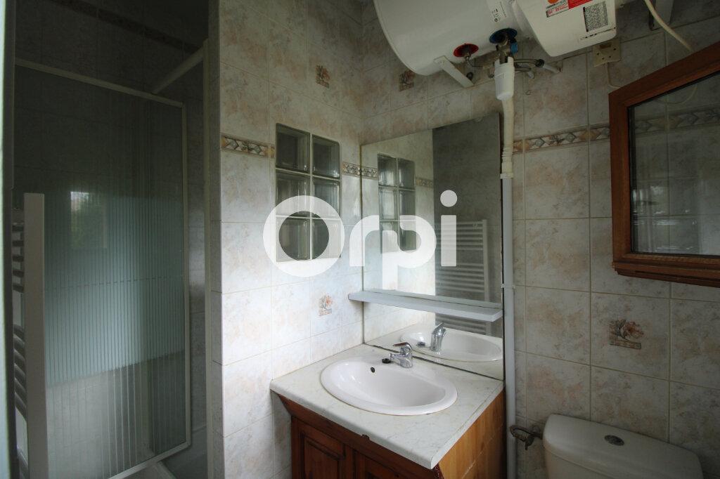 Appartement à vendre 1 28.57m2 à Mantes-la-Jolie vignette-7