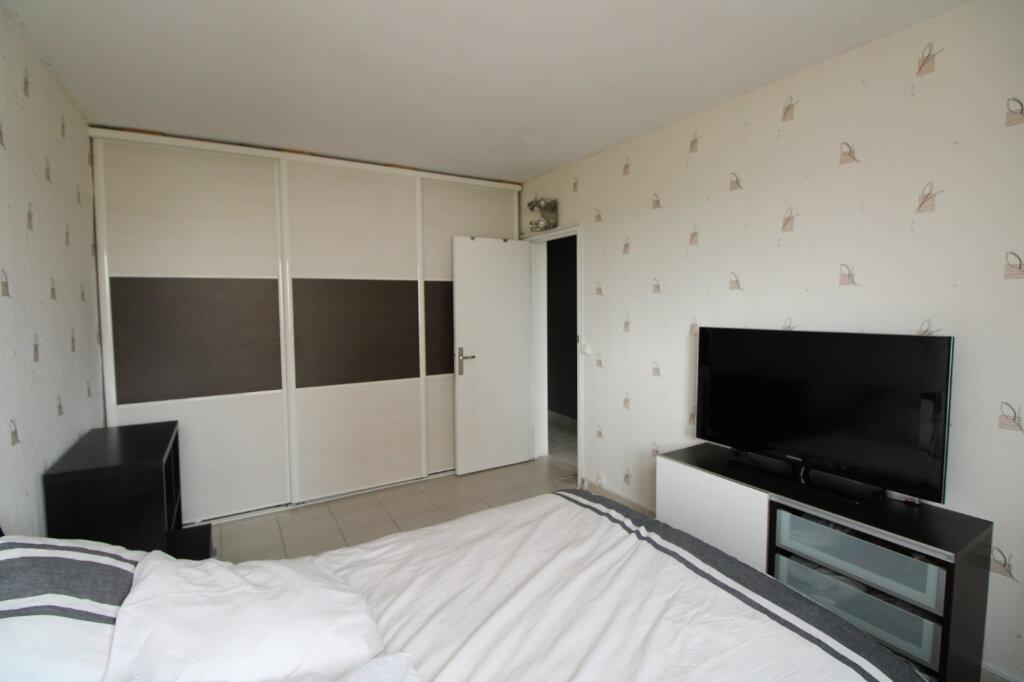 Appartement à vendre 4 72m2 à Mantes-la-Ville vignette-4
