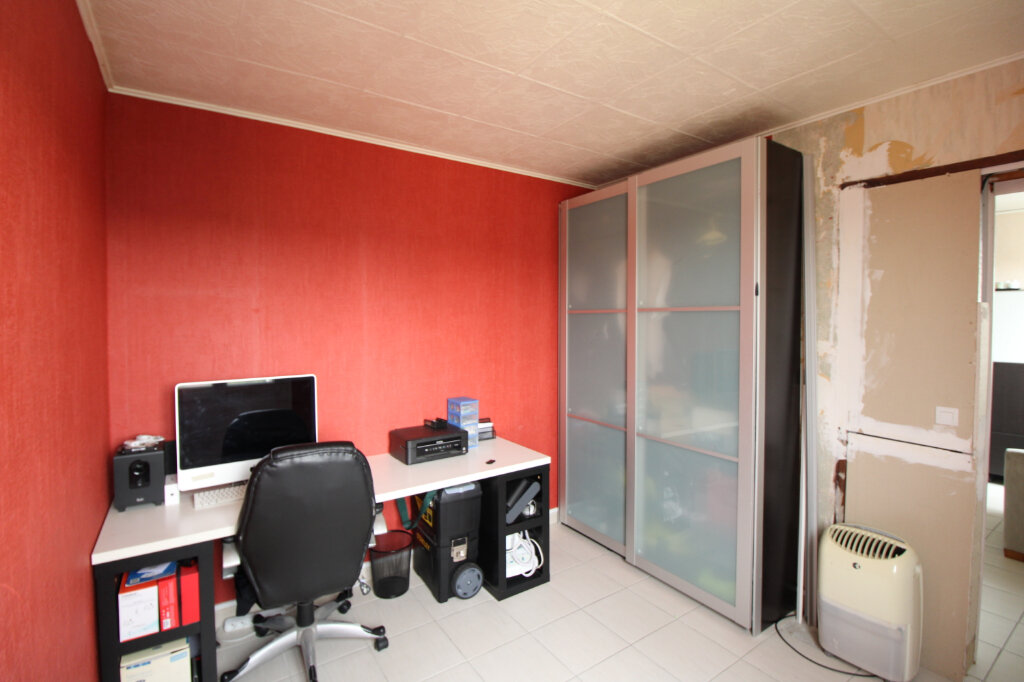 Appartement à vendre 4 72m2 à Mantes-la-Ville vignette-7