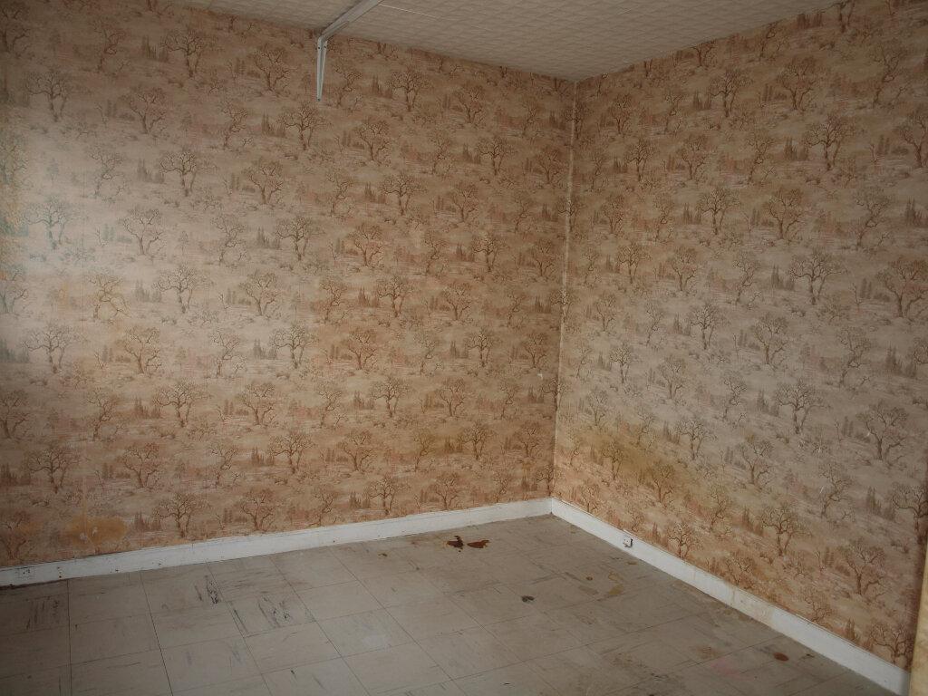 Appartement à vendre 4 73.71m2 à Mantes-la-Ville vignette-5
