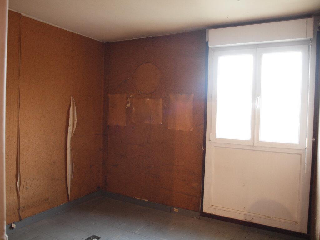Appartement à vendre 4 73.71m2 à Mantes-la-Ville vignette-9