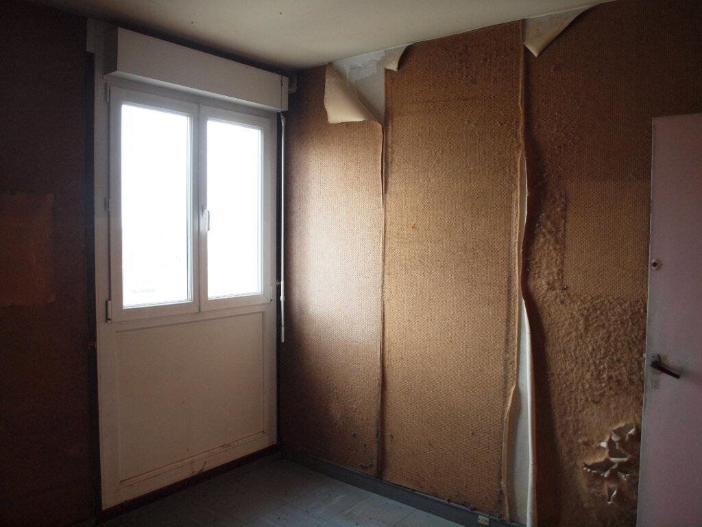 Appartement à vendre 4 73.71m2 à Mantes-la-Ville vignette-10